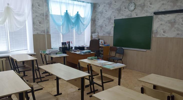 Жалоба читателя: дома на Михайловском шоссе построили, а школу нет