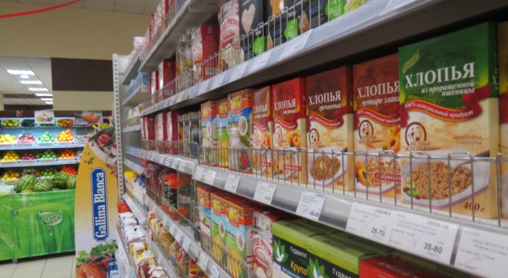 Устаревший показатель: Минтруда России хочет отказаться от расчетов потребительской корзины