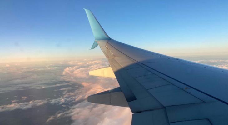 Летающая Рязань: наш город может дать имя самолету