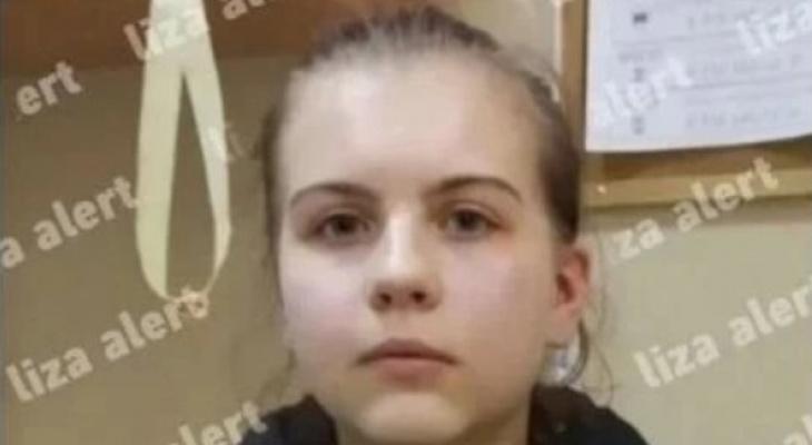 Бастрыкин: по версии следкома пропавшая 15-летняя рязанка — убита