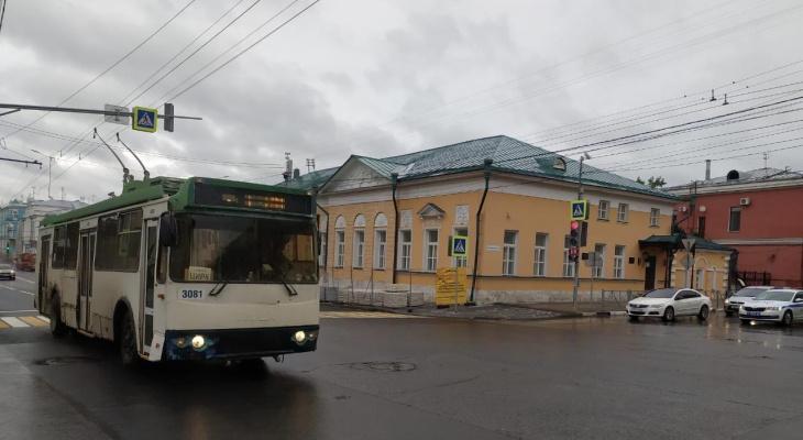 Наконец-то: открыто движение по Астраханскому мосту