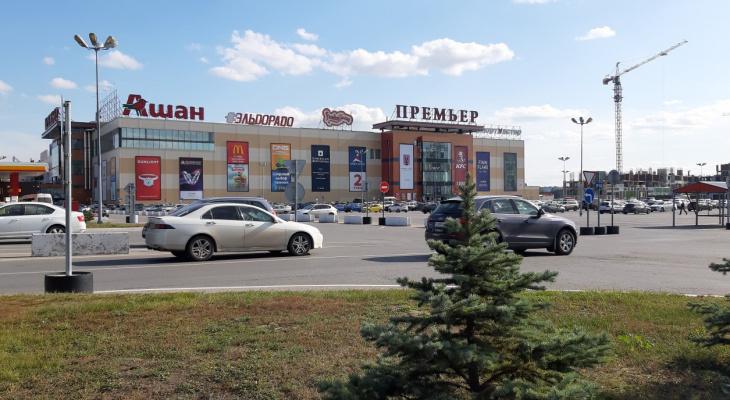 Что за гостиница появится на Московском? Узнайте подробности на публичных слушаниях