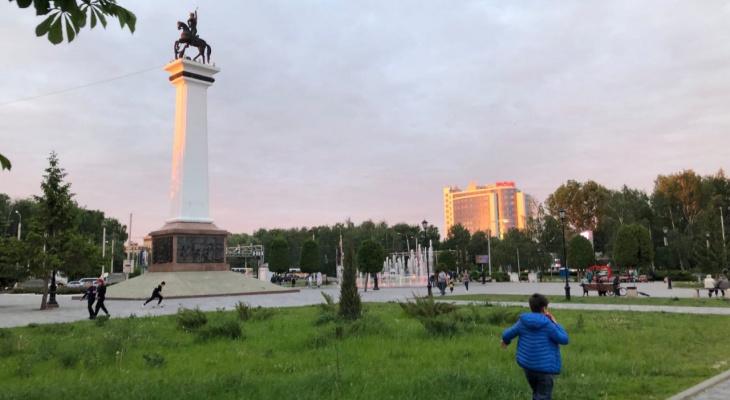 Шанс для туризма: Рязанская область вошла в Большое Золотое кольцо России