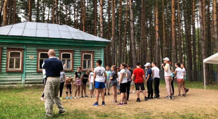 """""""Яндекс"""" составил список слов, которые используются только в Рязанской области"""