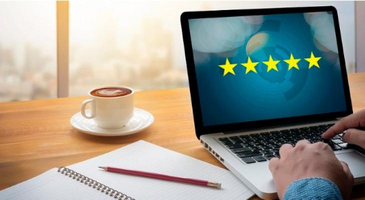 Объективность букмекерских интернет-рейтингов