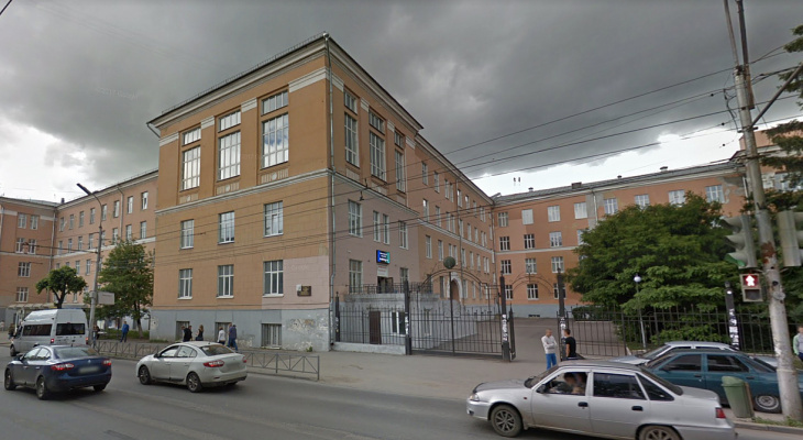 Деньги не освоены: Минобрнауки подало иск к Рязанскому радиотехническому университету