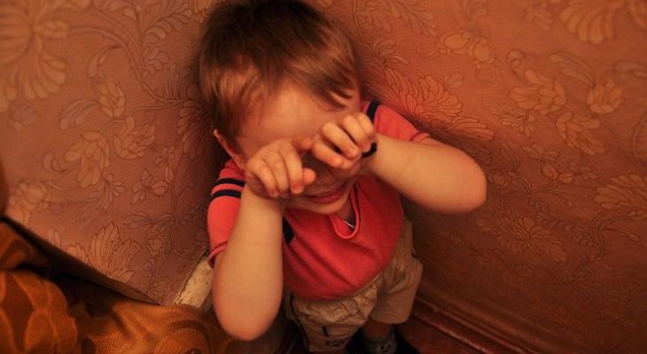 Жительницу Шиловского района лишили родительских прав за пьянство