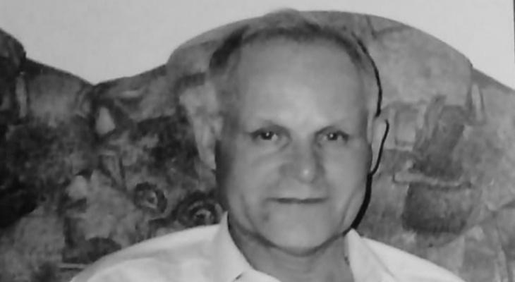 Скончался лучший строитель Рыбновского района - людям будет его не хватать