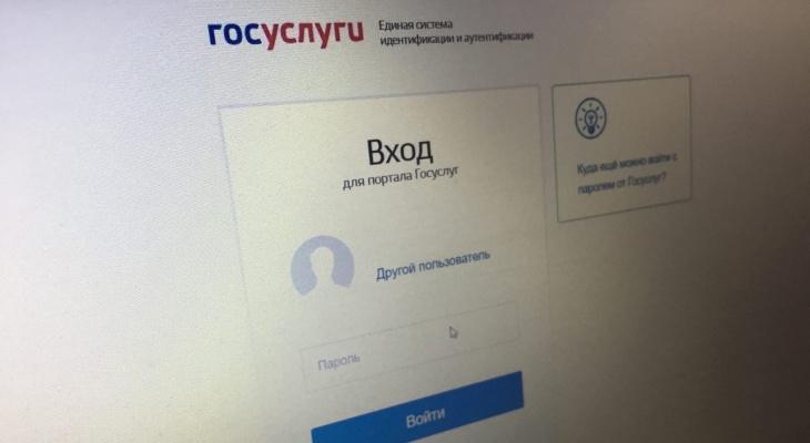 """""""Банкам"""" уже не верят: мошенники стали представляться сотрудниками Госуслуг"""