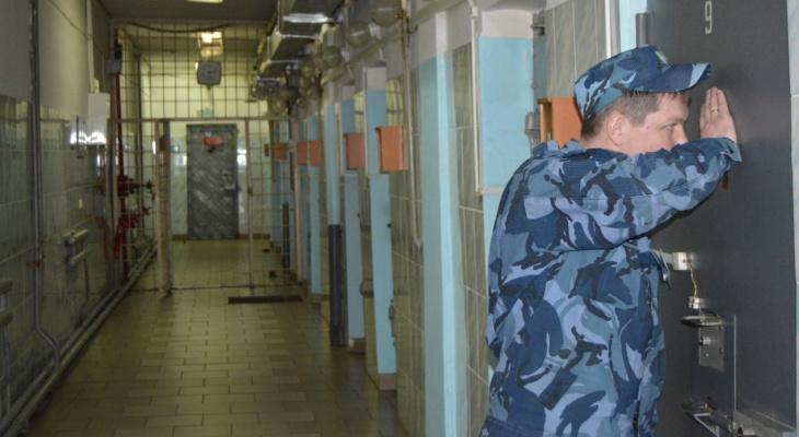 Искали по всей стране: в Рязанской области задержали преступников из федерального розыска
