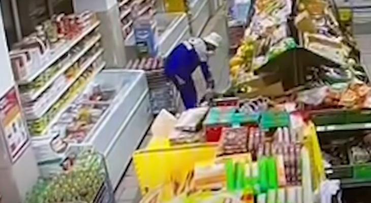 В Москве задержали подозреваемого по делу об отравлении арбузами