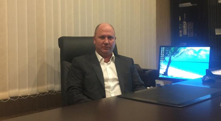 Наемники получили по заслугам: суд вынес приговор убийцам бизнесмена Громова
