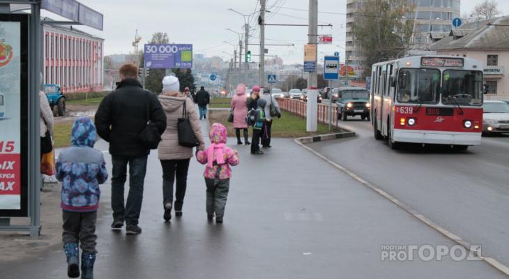Новые выплаты: Рязанская область получит 250 миллионов рублей на поддержку семей с детьми