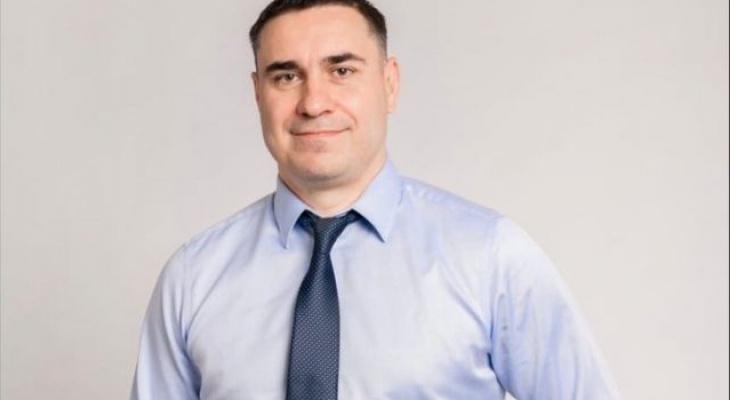 Новый парламент: Хубезов возглавил комитет Госдумы по охране здоровья
