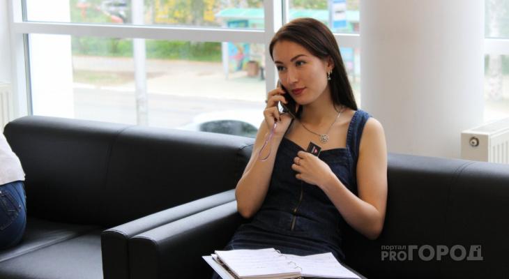 Рязанские специалисты Центробанка уверены, что пандемия не уничтожила малый бизнес