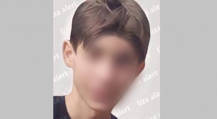 Рязанские следователи подтвердили, что пропавшего 15-летнего подростка нашли мертвым