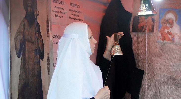 Рязанский священник: Католики относятся к нам очень дружелюбно, а мы - немного настороженно