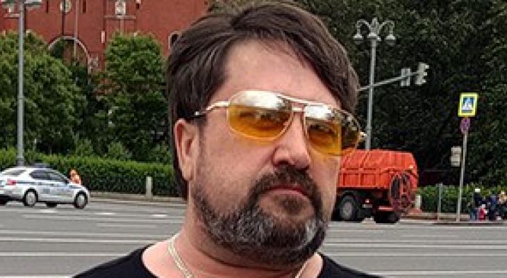 """""""Я доволен"""" - основатель движения против """"групп смерти"""" прокомментировал приговор Филиппу Лису"""