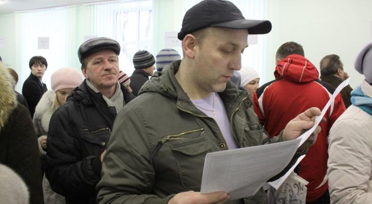 Наблюдатели из Франции не зафиксировали нарушений на выборах в Рязанской области