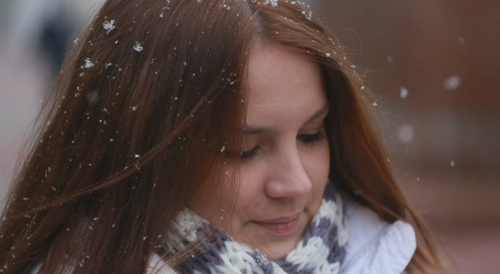 Прогноз синоптиков - когда в Рязани отступят морозы
