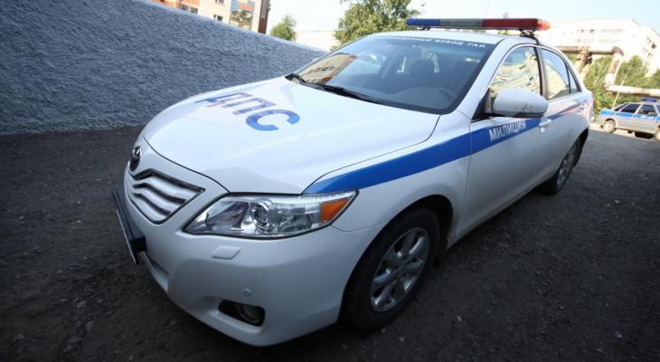Два бывших рязанских автоинспектора будут осуждены за крупную взятку