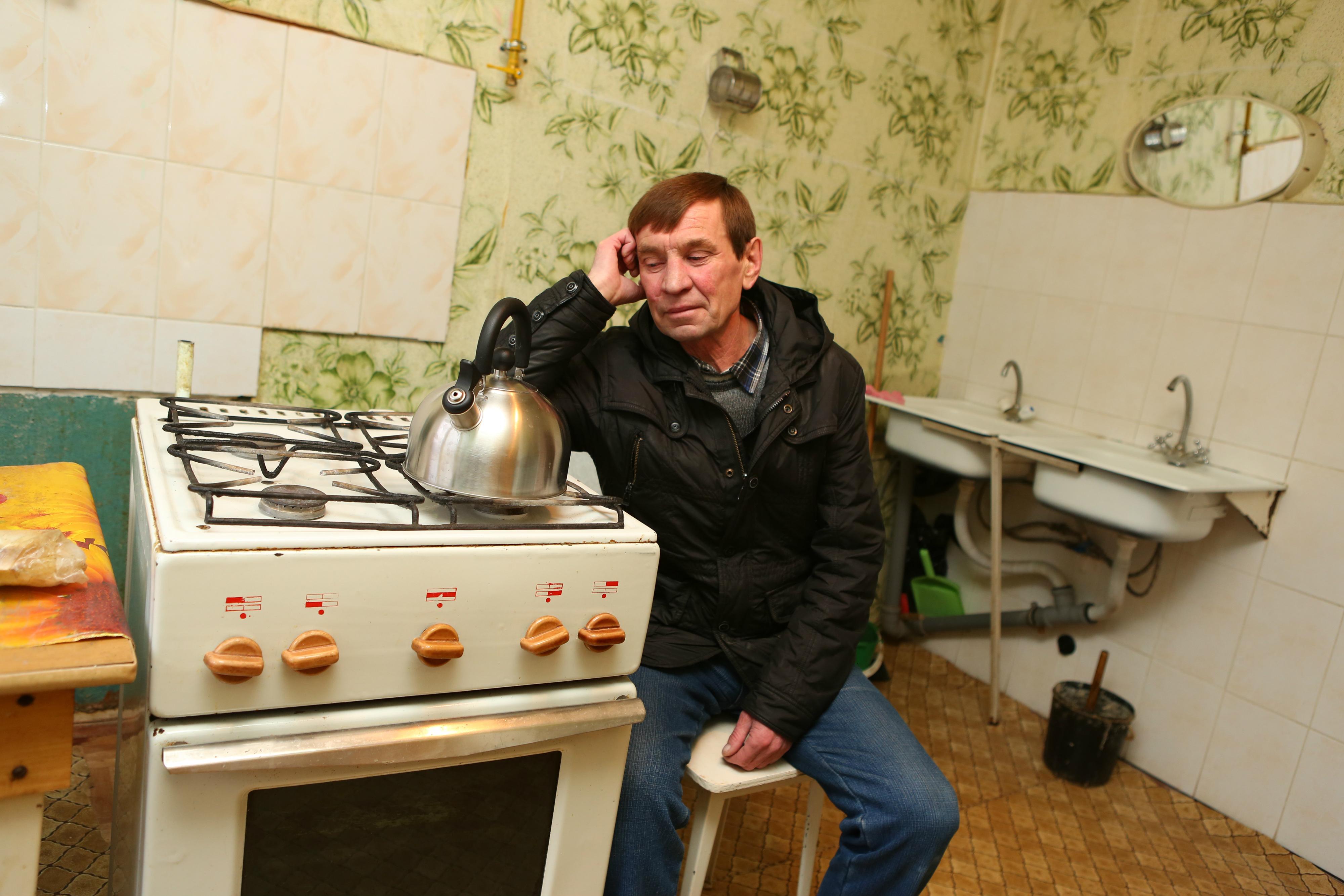 В Рязани зарегистрировано около 5 тысяч безработных